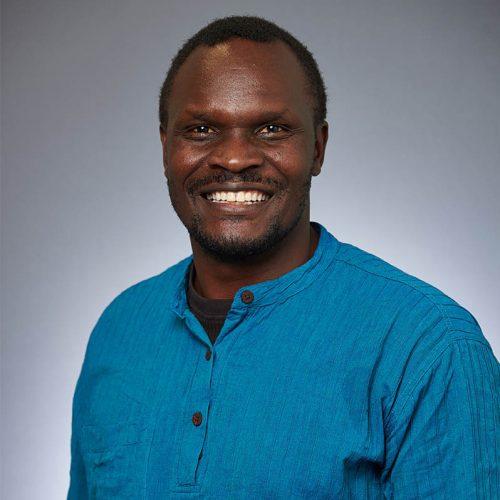 Apollo Owuor